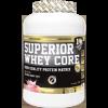 Superior Whey Core (908г)