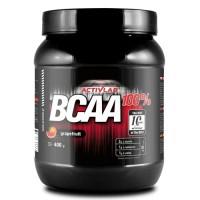 BCAA 100% (400г)