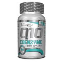 Q10 Coenzyme (60капс)