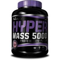 Hyper Mass 5000 (5000г)