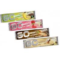 Go Protein Bar (80г)
