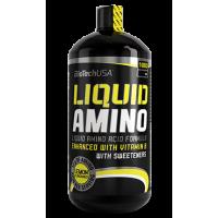 Liquid Amino (1000мл)