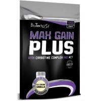 Max Gain Plus (1000г)