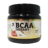 ВСАА instant (150гр)