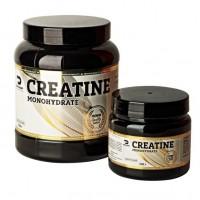 Creatine monohydrate (200гр)