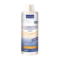 L-Carnitine Liquid 66.000 mg (1000мл)