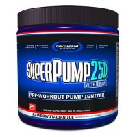 SuperPump 250 (315г)