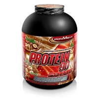 Protein 90 (2,35кг)