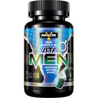 VitaMen (90таб)