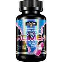 VitaWomen (60таб)