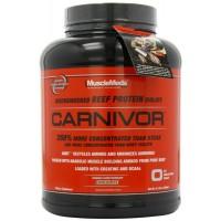 Carnivor (2,27кг)
