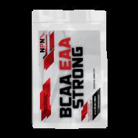BCAA EAA STRONG (800г)