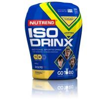 Isodrinx (420гр)