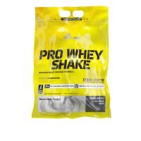 Pro Whey Shake (2,27кг)