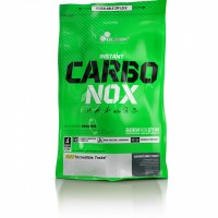 Carbo Nox (1кг)
