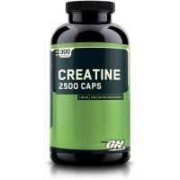Creatine 2500 Caps (300капс)
