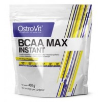 BCAA MAX Instant (400г)
