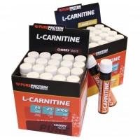L-Carnitine (20x25мл)