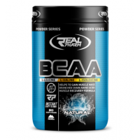 BCAA INSTANT (400г)