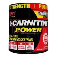 L-Carnitine Power (112г)