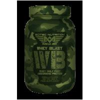 Whey Blast (0,9кг)