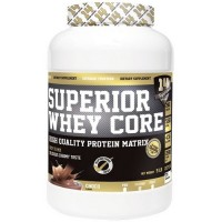 Superior Whey Core (2,27кг)