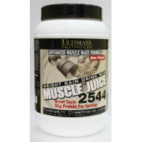 Muscle Juice 2544 (2,25кг)