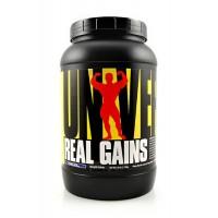 Real Gains (1,73кг)