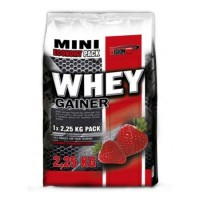 Whey Gainer (2.25кг)