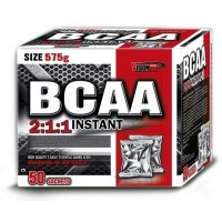 BCAA 2:1:1 Instant (11,5г)