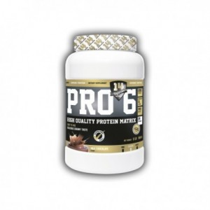 Pro 6 (2,27кг)