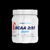 BCAA Pure 2:1:1 (500г)