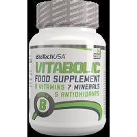 Vitabolic (30таб)