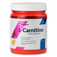 L-carnitine (120г)