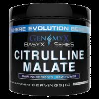 Citrulline Malate (126г)